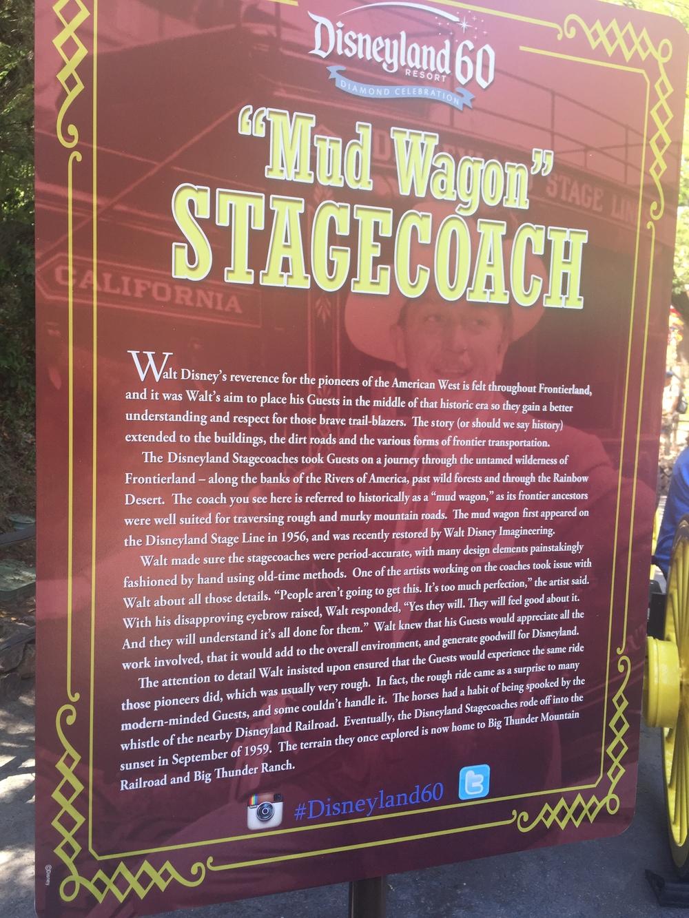 Stagecoach 1.JPG