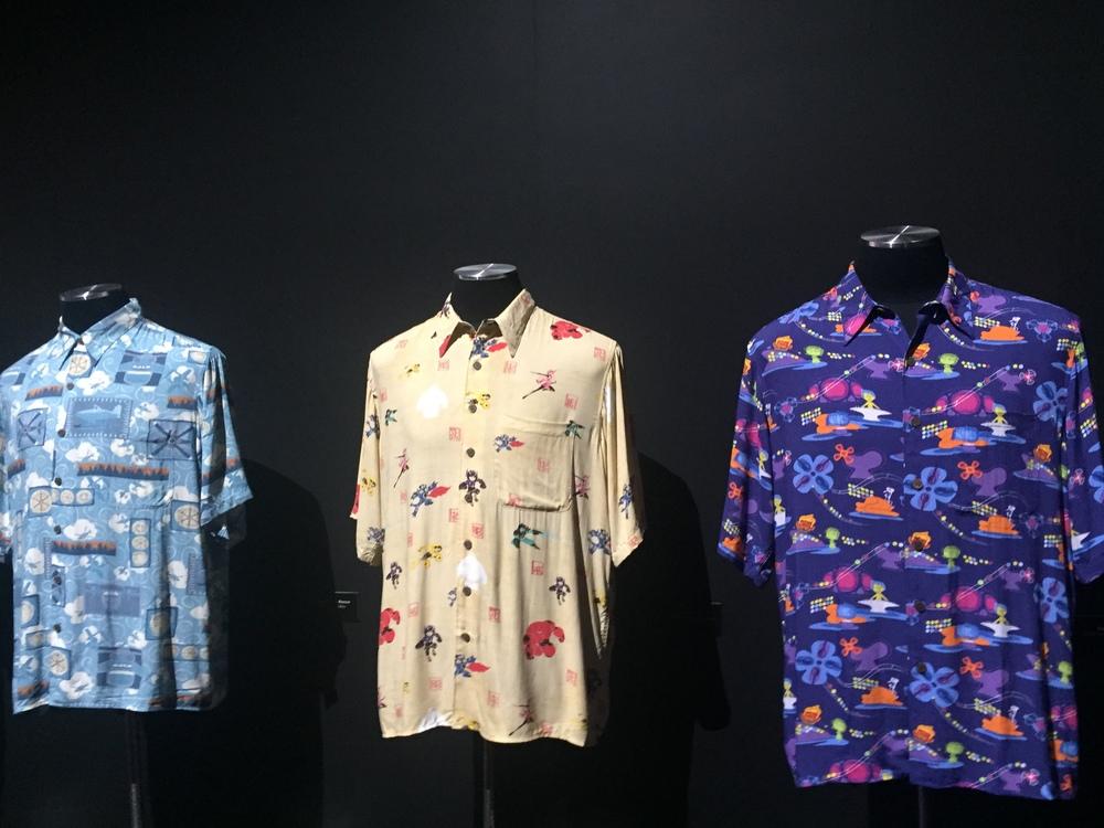 Lasseter Shirts 1.JPG