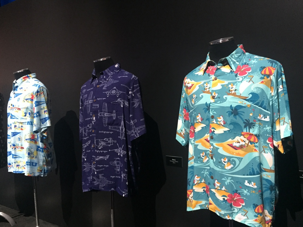 Lasseter Shirts 3.JPG