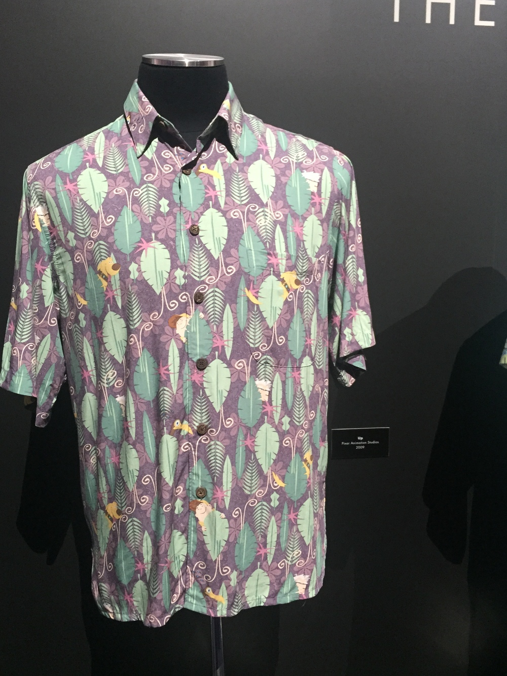 Lasseter Shirts 6.JPG