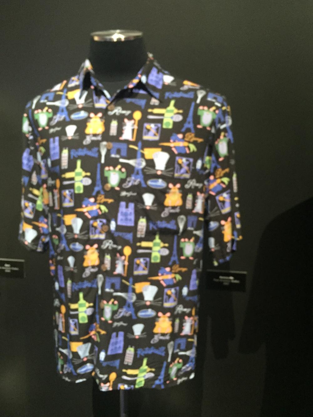 Lasseter Shirts 8.JPG