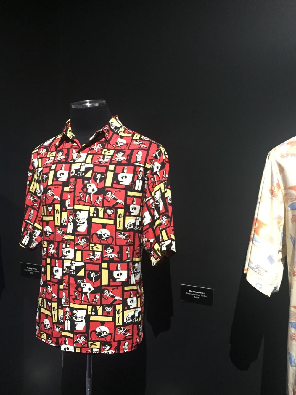 Lasseter Shirts 9.JPG