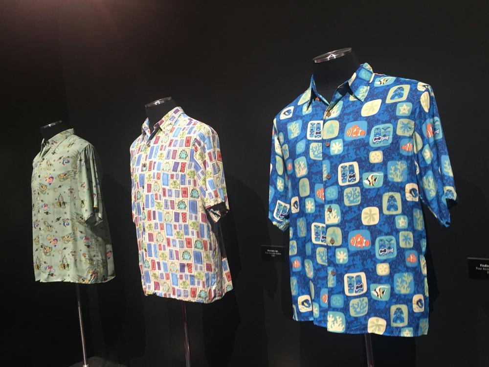 Lasseter Shirts 10.JPG
