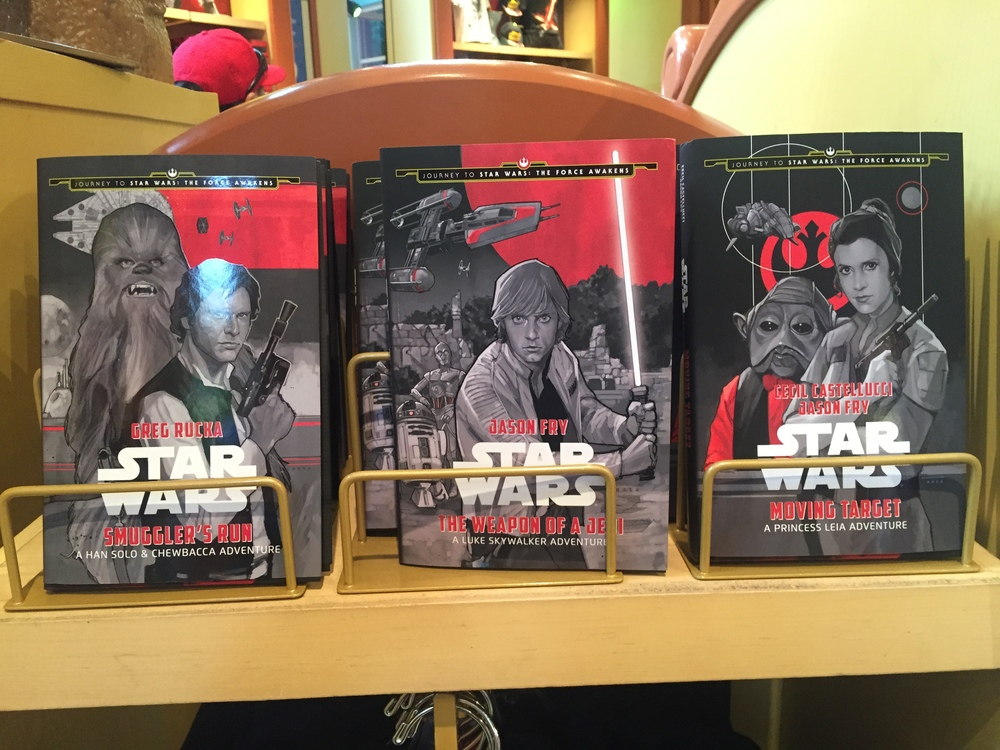 Force Friday Merch 11.JPG