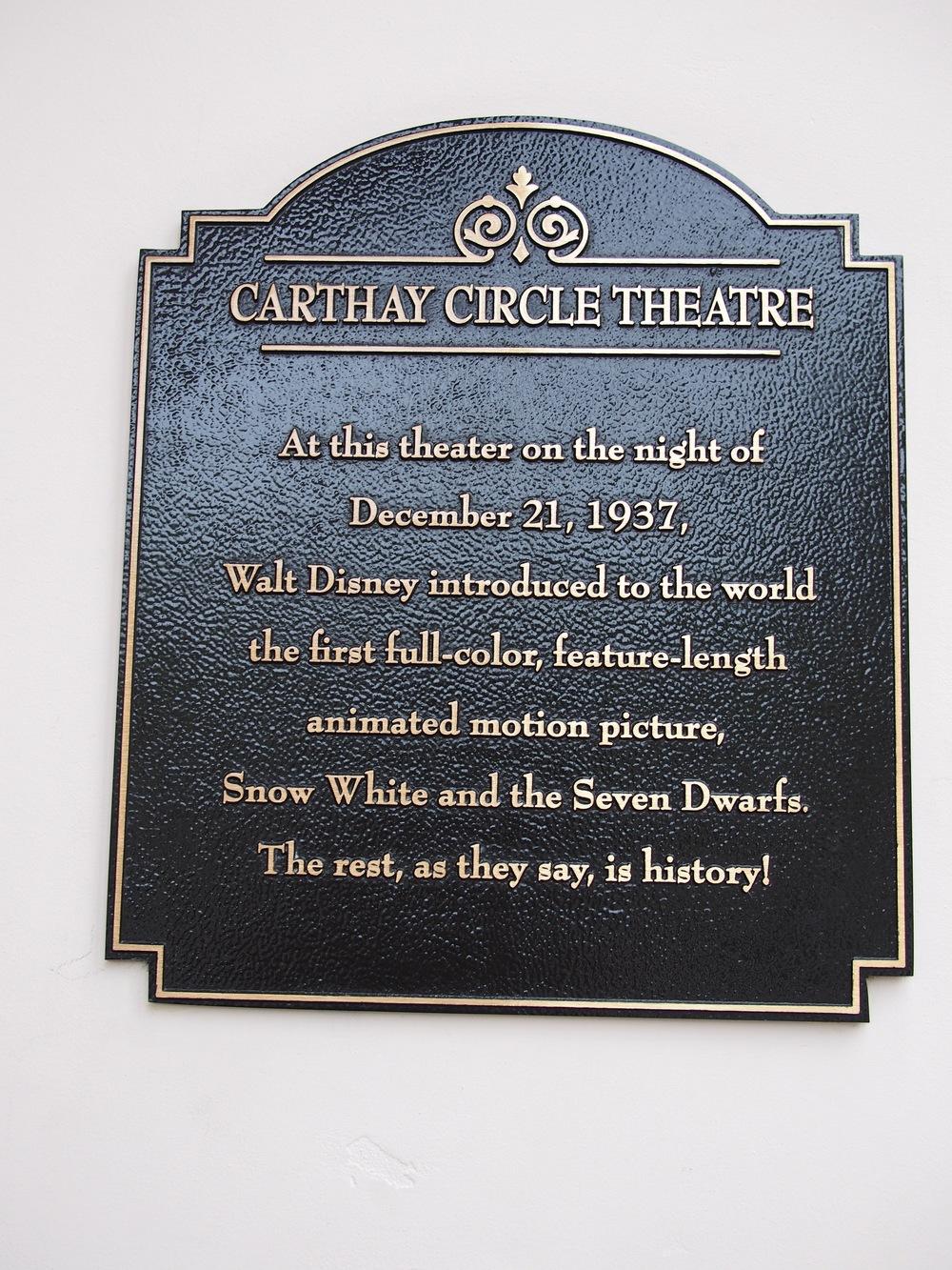 Carthay Circle 4.jpg