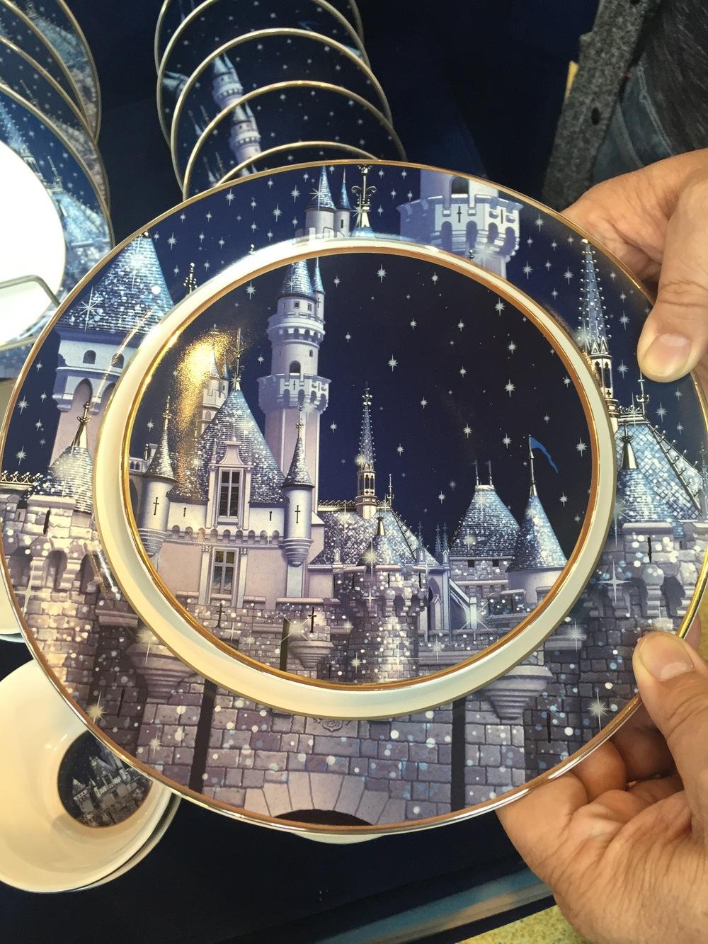 Disney Showcase 4.jpg