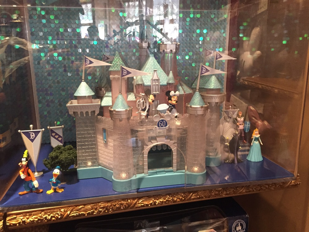 Disney Showcase 22.jpg