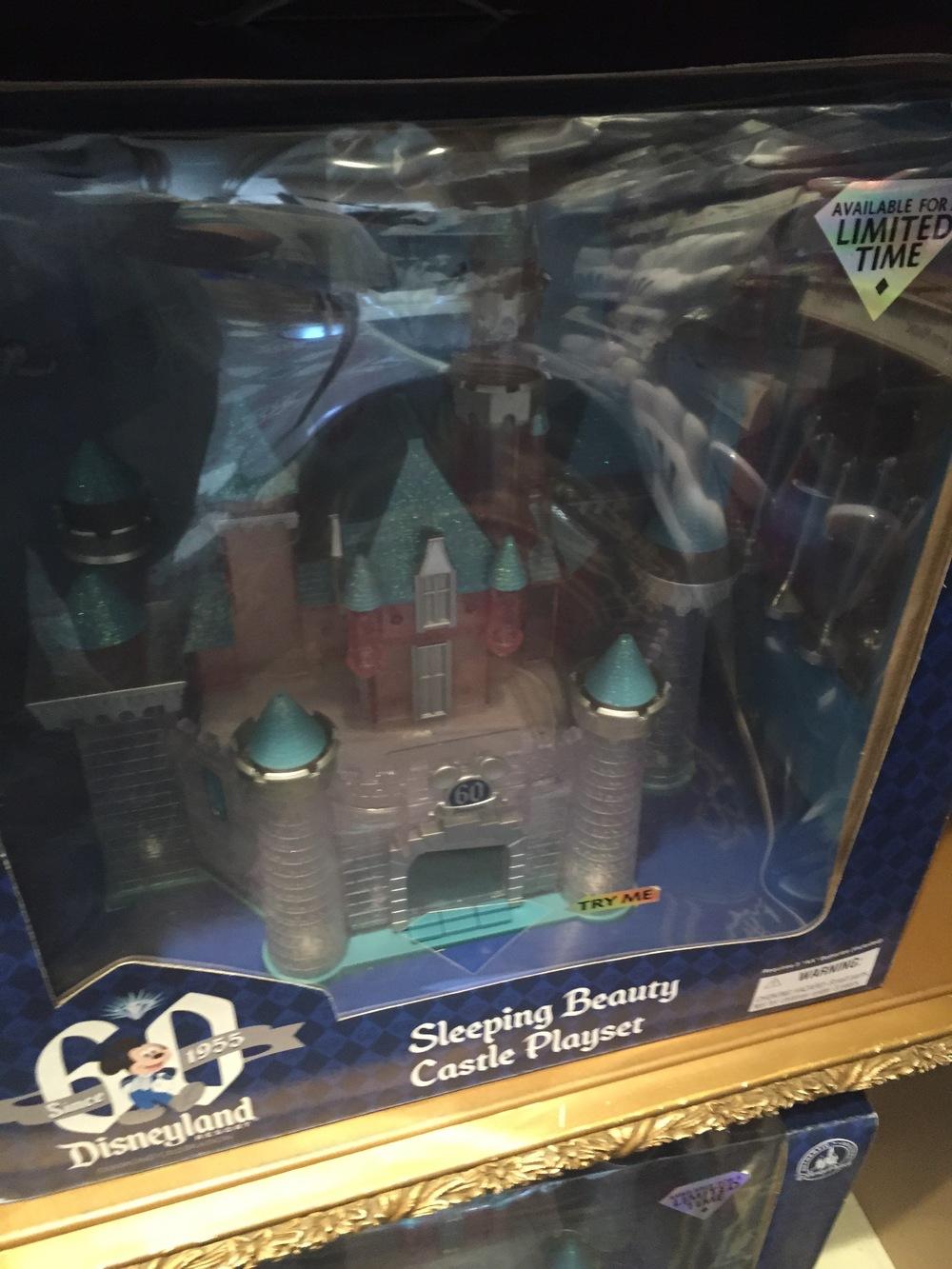 Disney Showcase 23.jpg