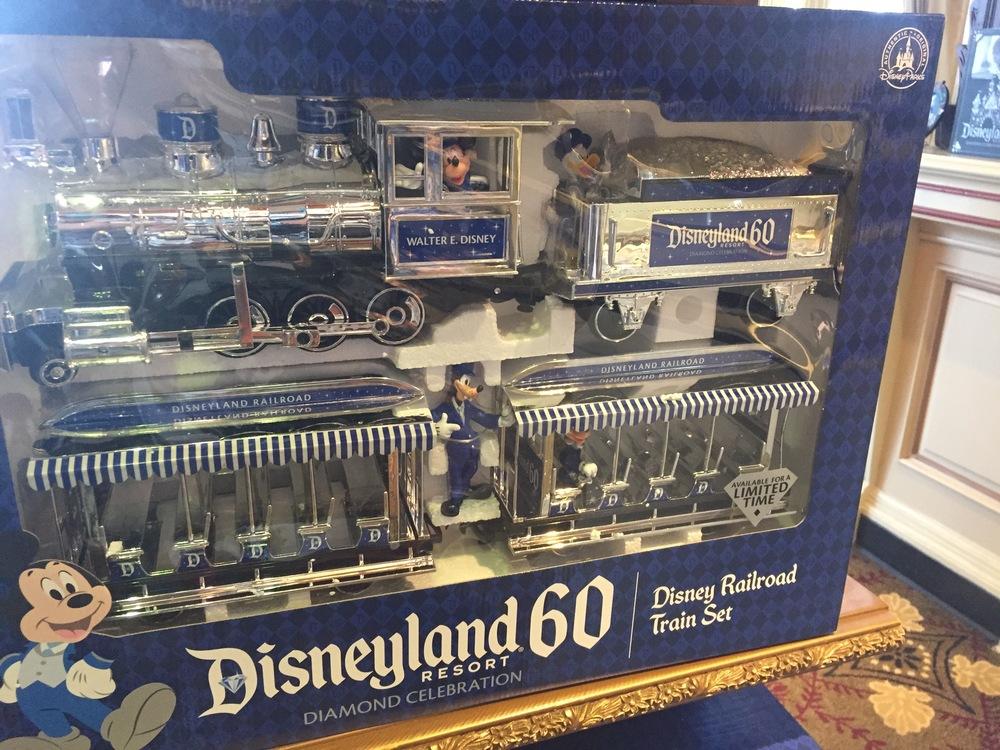 Disney Showcase 21.jpg