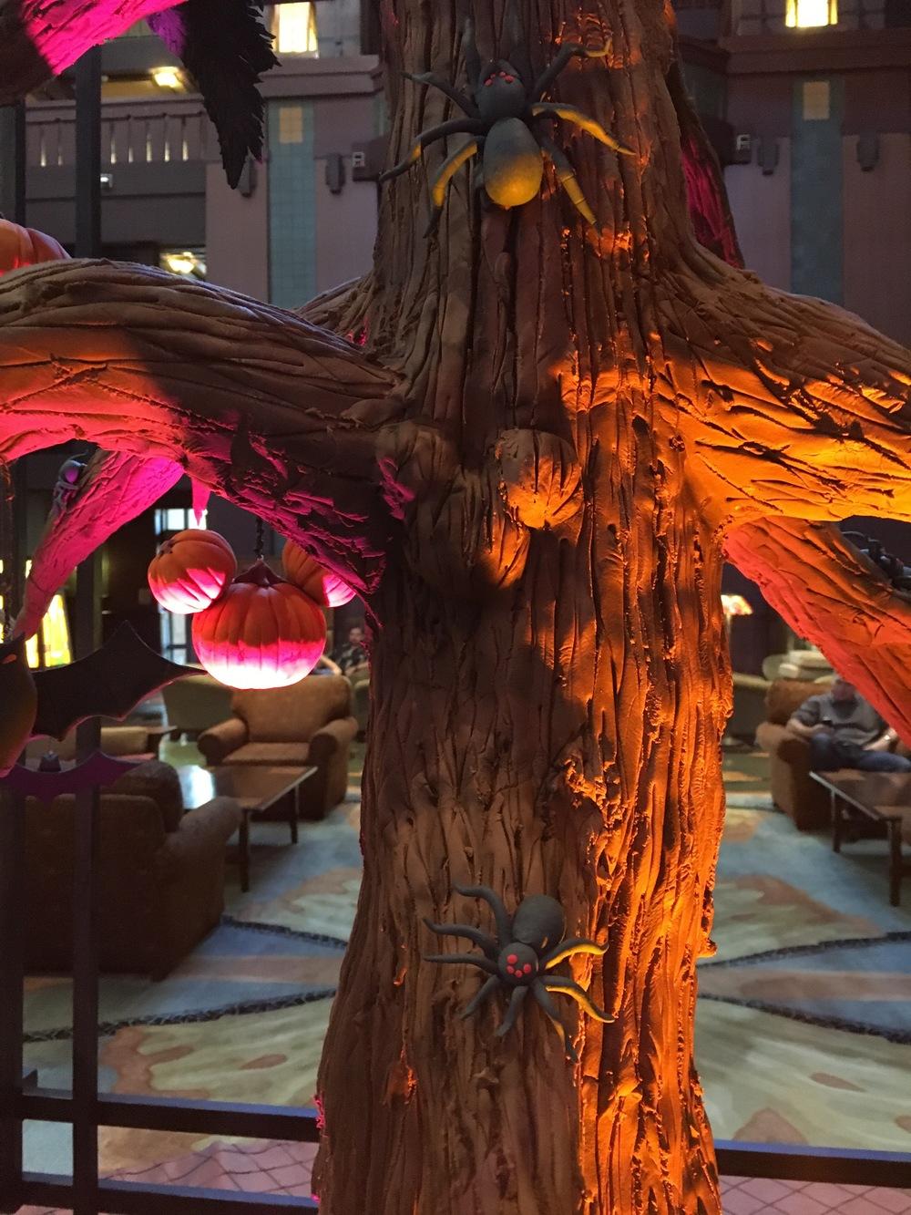 Tree-t 1.jpg