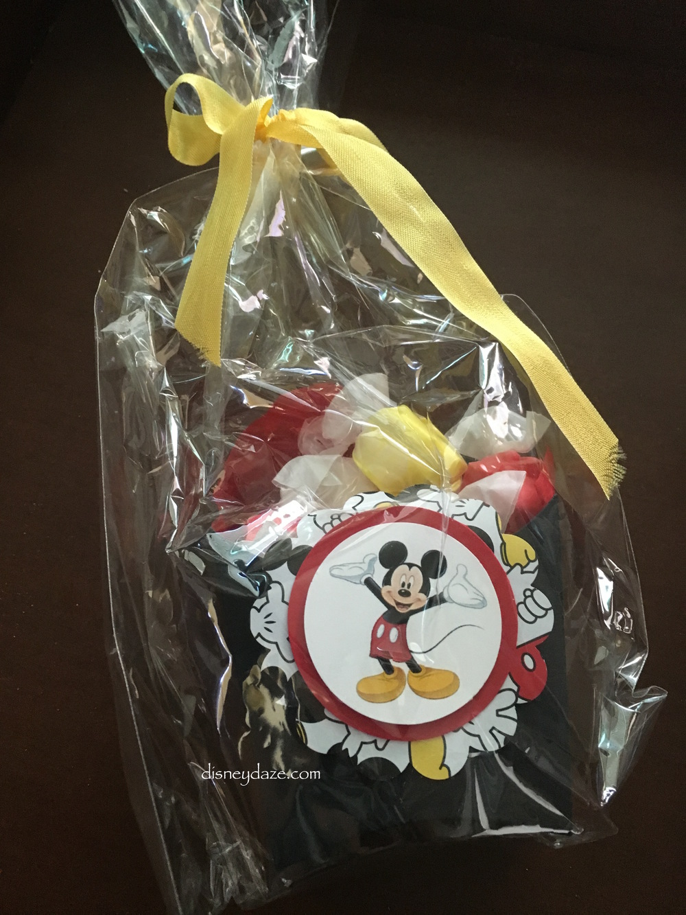 Disney craft 7.jpg