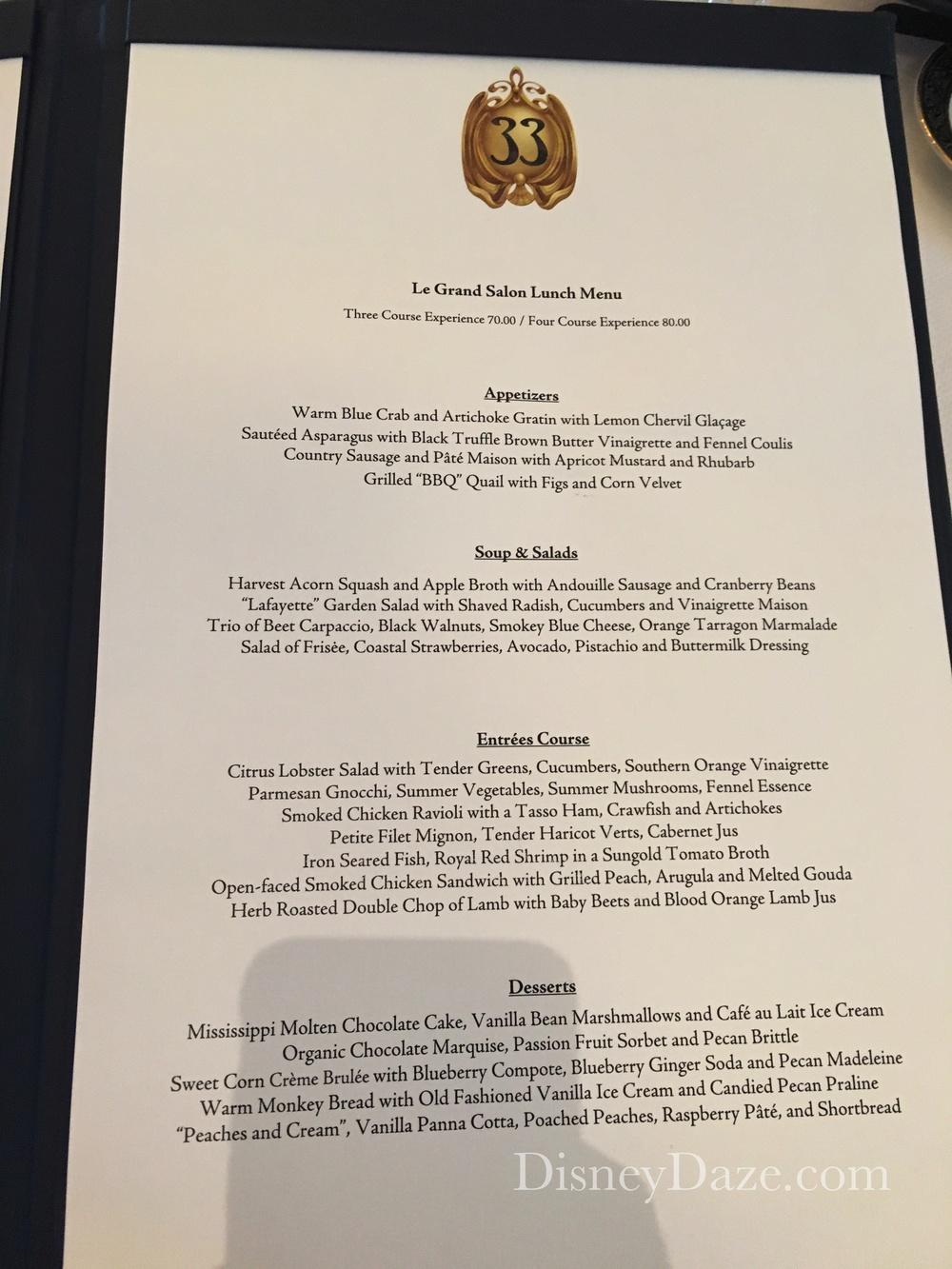 Club 33 menu 1.jpg