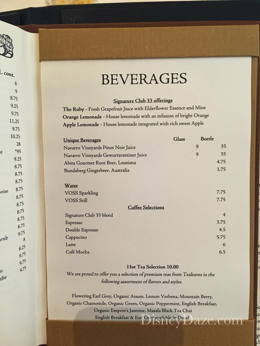 Club 33 menu 6.jpg