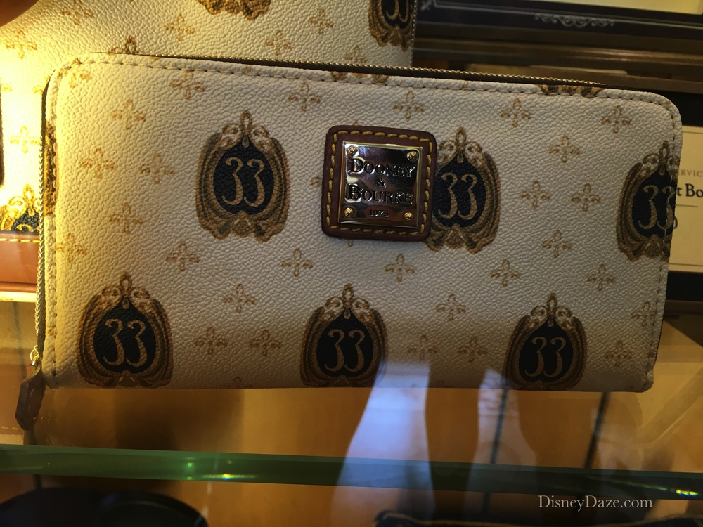 Shop Disney: Club 33 merch, Disneydaze.com