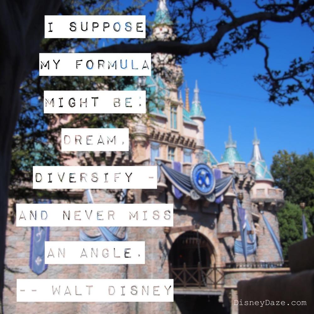 DisneyDaze.com