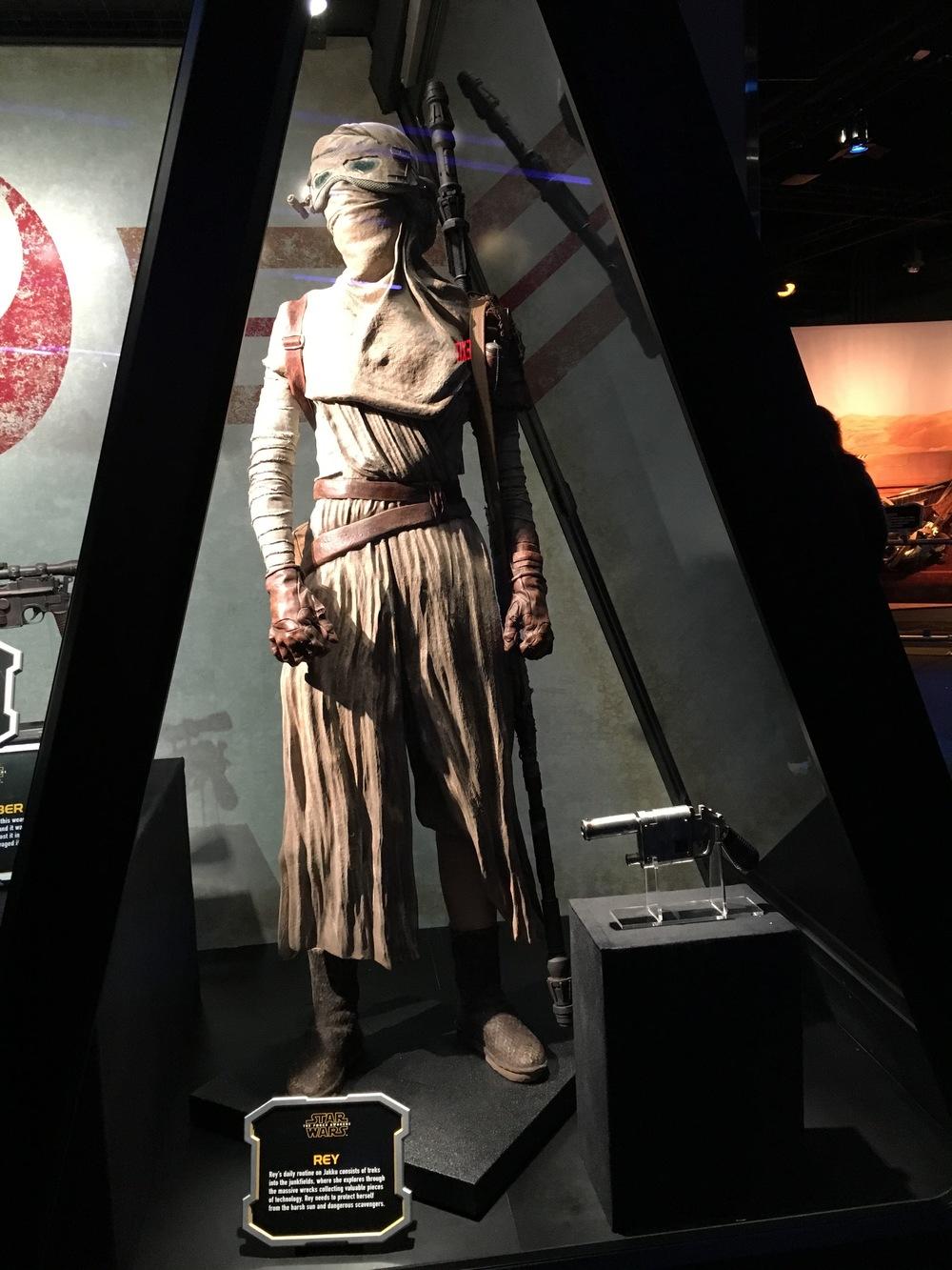 Star Wars 15.jpg