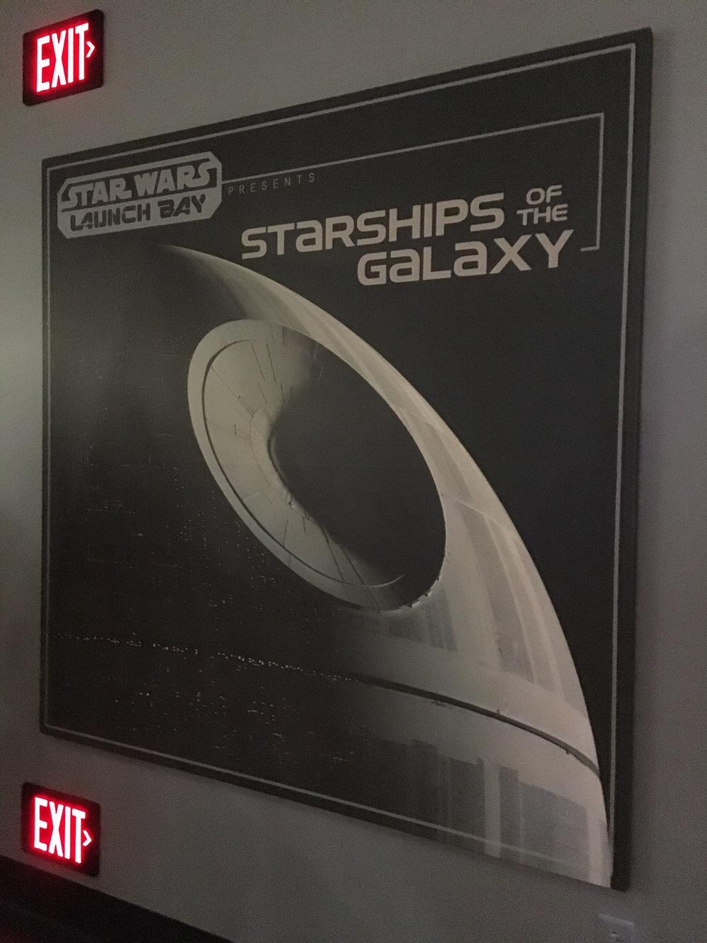 Star Wars 16.jpg