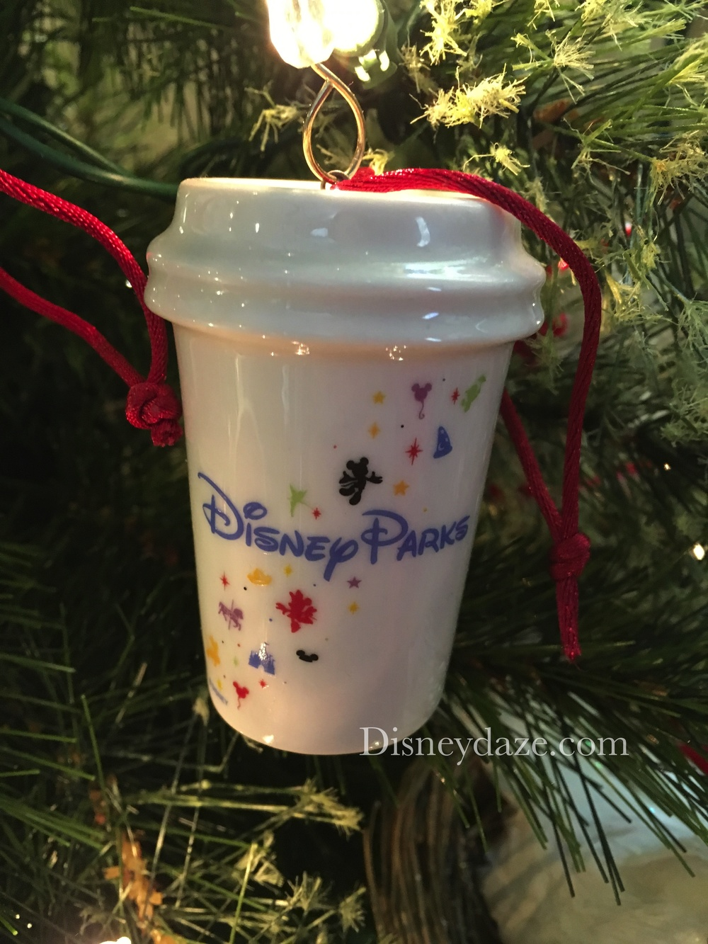 Starbucks Disney 10.jpg