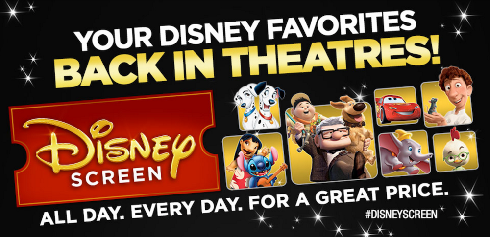 http://www.cinemark.com/cinemark-disney-screen.aspx