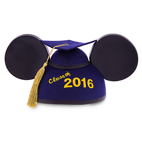 image from DisneyStore.com