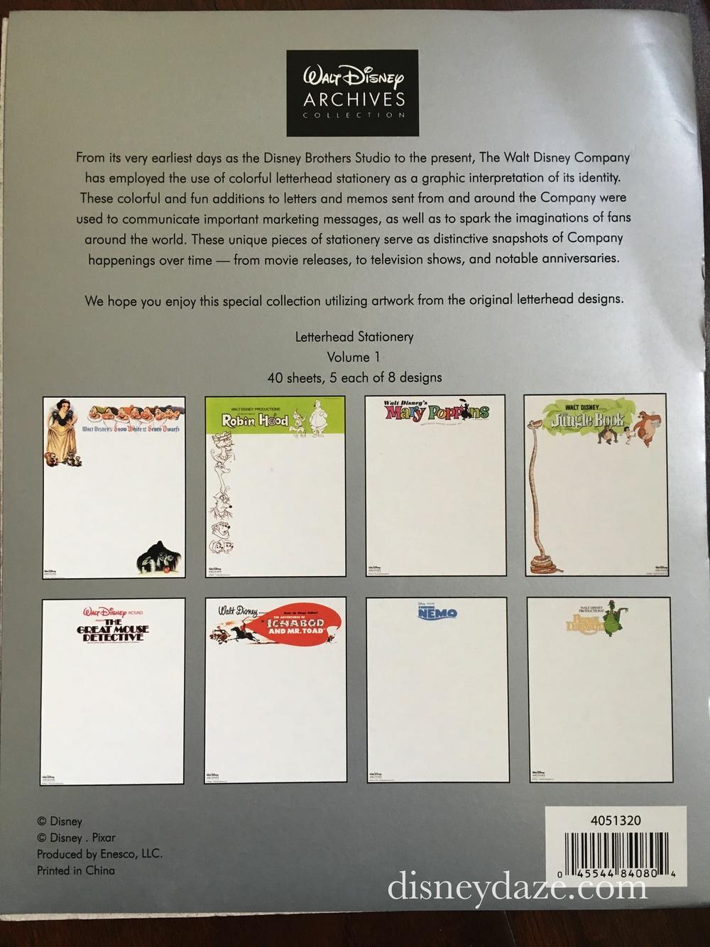 DL Letterhead 8_001.jpg