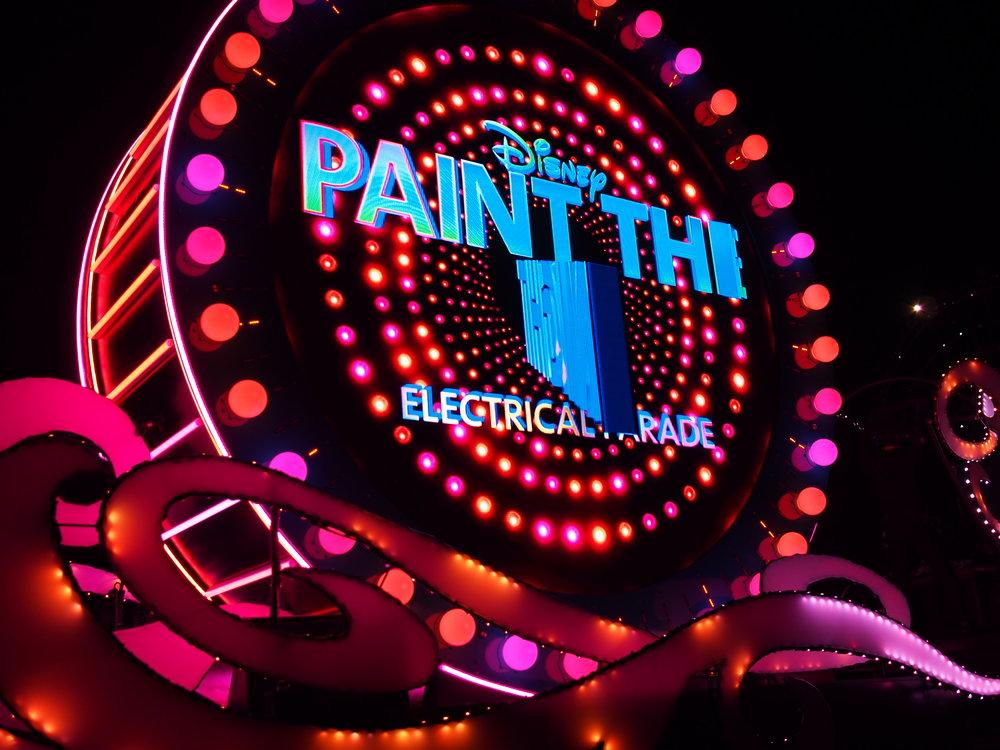 Paint the night 3.JPG