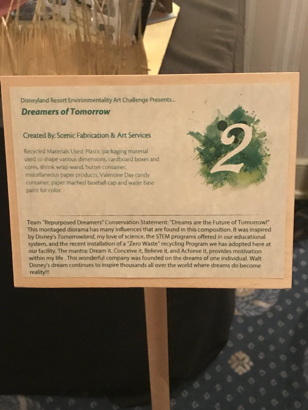 environmental 2017 art 23.JPG