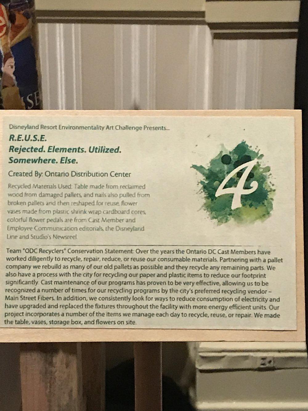 environmental 2017 art 14.JPG
