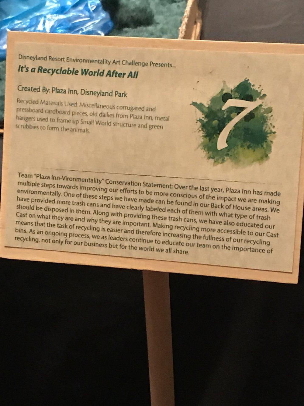 environmental 2017 art 25.JPG