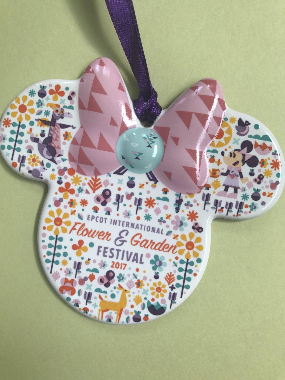 2017 Ornaments 8.JPG