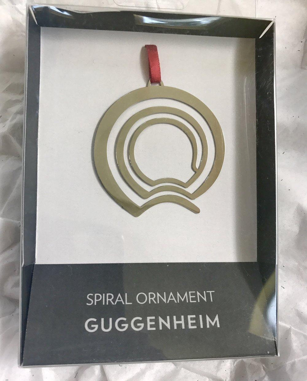 2017 Ornaments 3.jpg