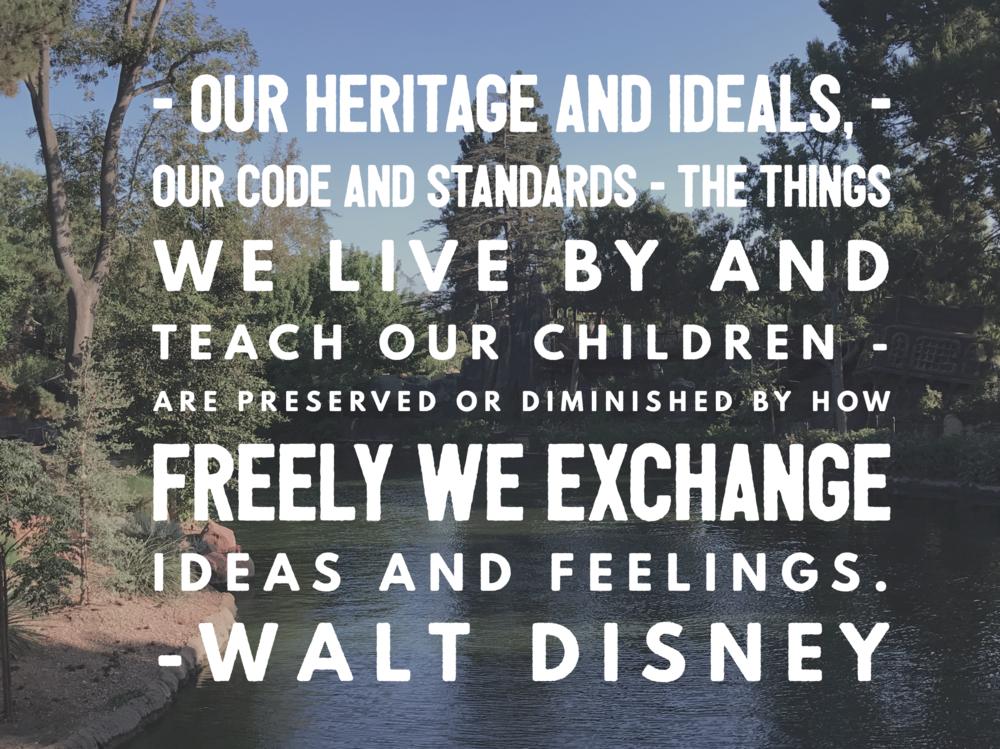 Walt on Heritage.PNG