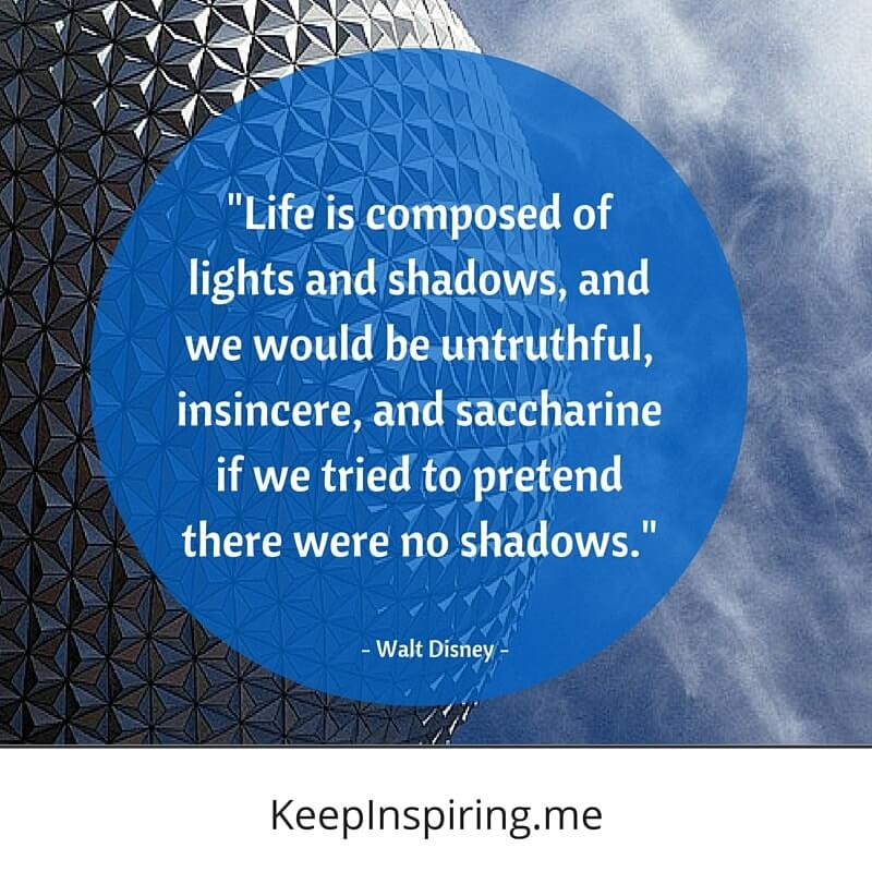 Image from  KeepInspiring.me