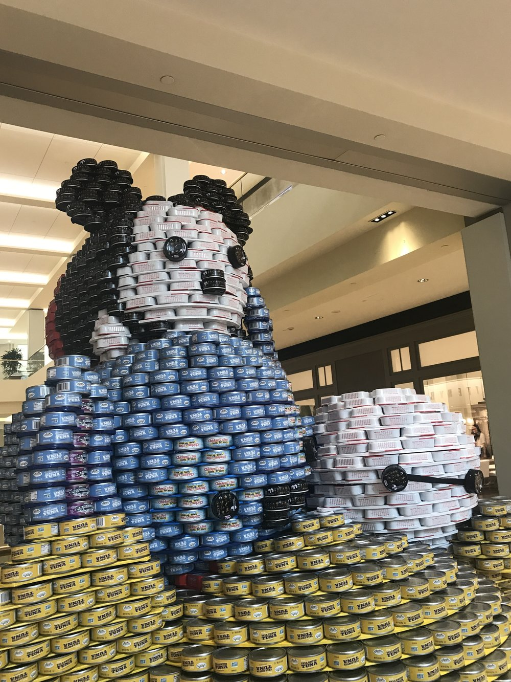 2017 Canstruction 4.JPG