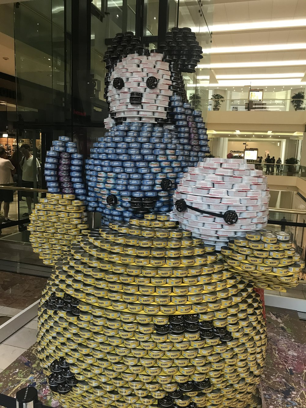 2017 Canstruction 6.JPG
