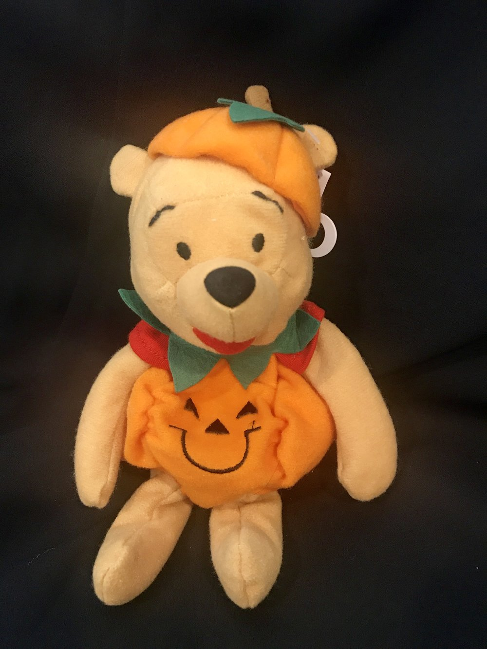Disney Plush Halloween 2.jpg