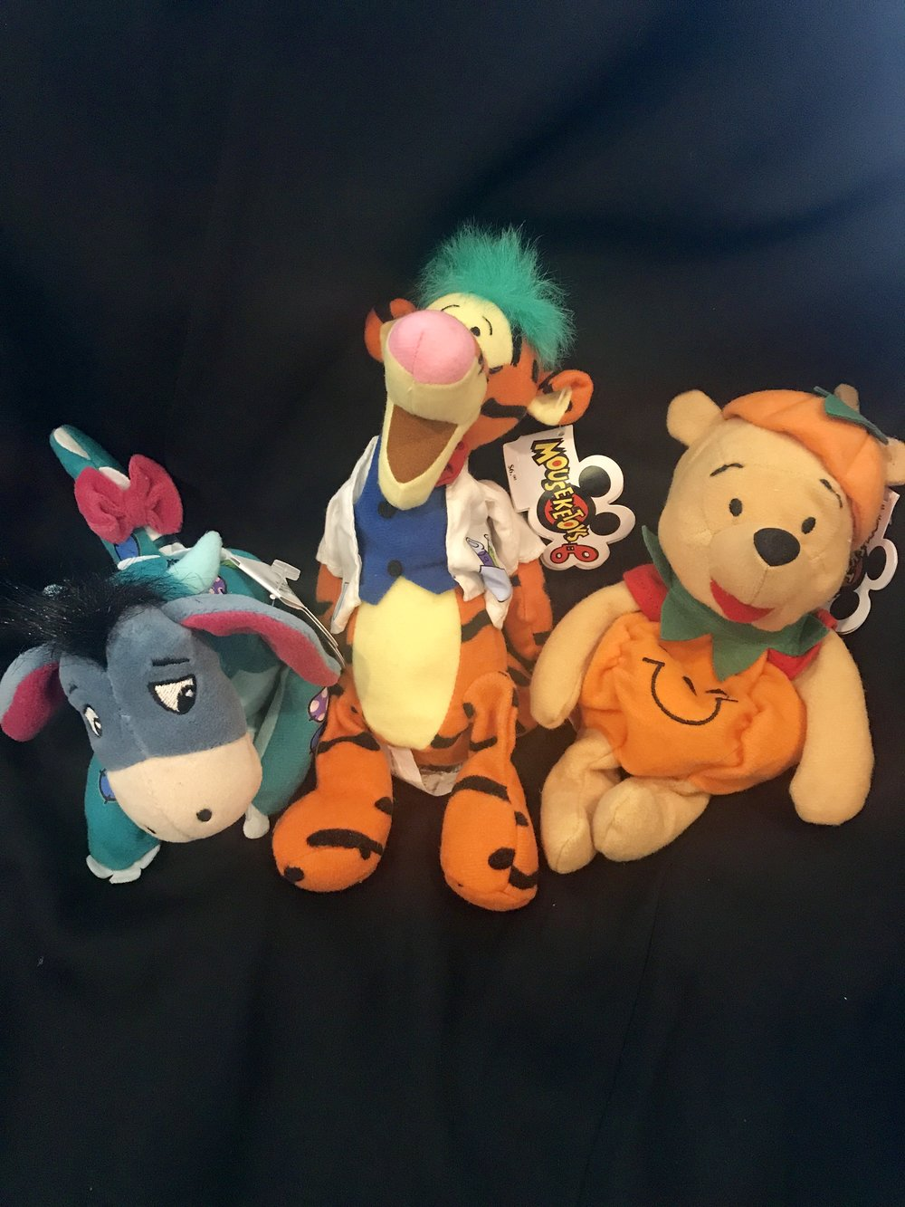 Disney Plush Halloween 1.jpg