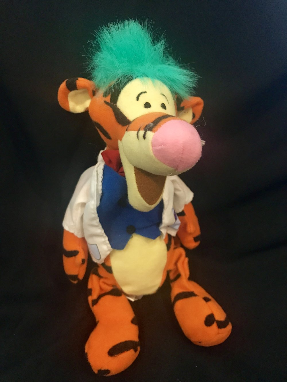 Disney Plush Halloween 3.jpg