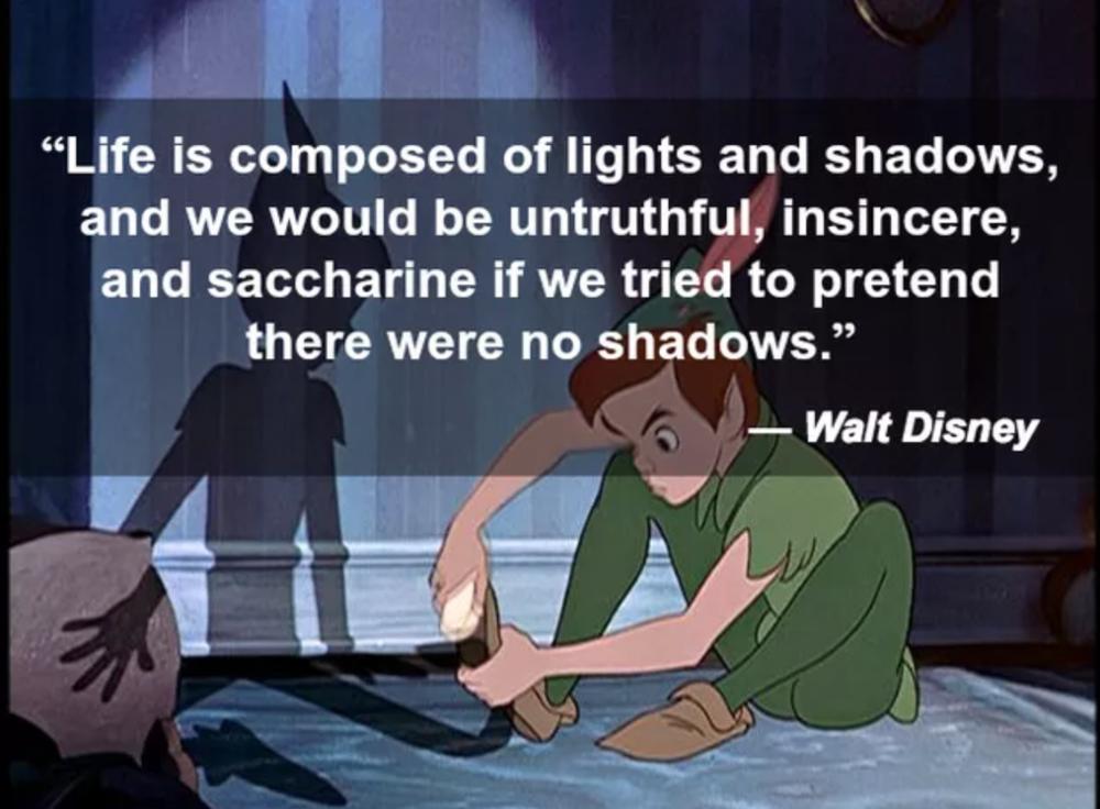 Image from Buzzfeed via Disney