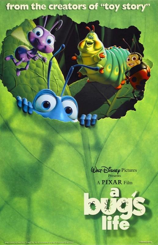 Bug's Life.jpg