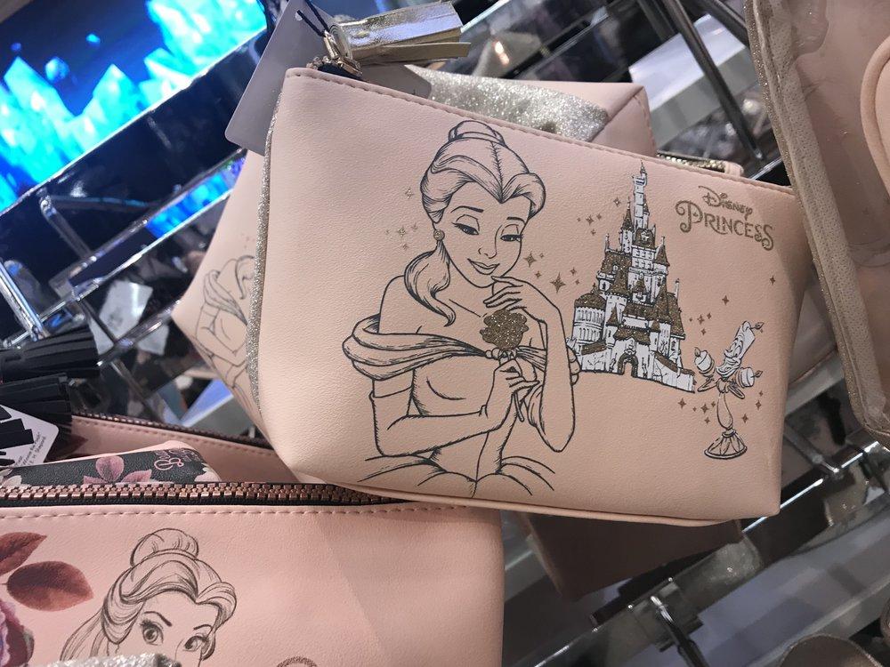 Disney Primark 10.jpg
