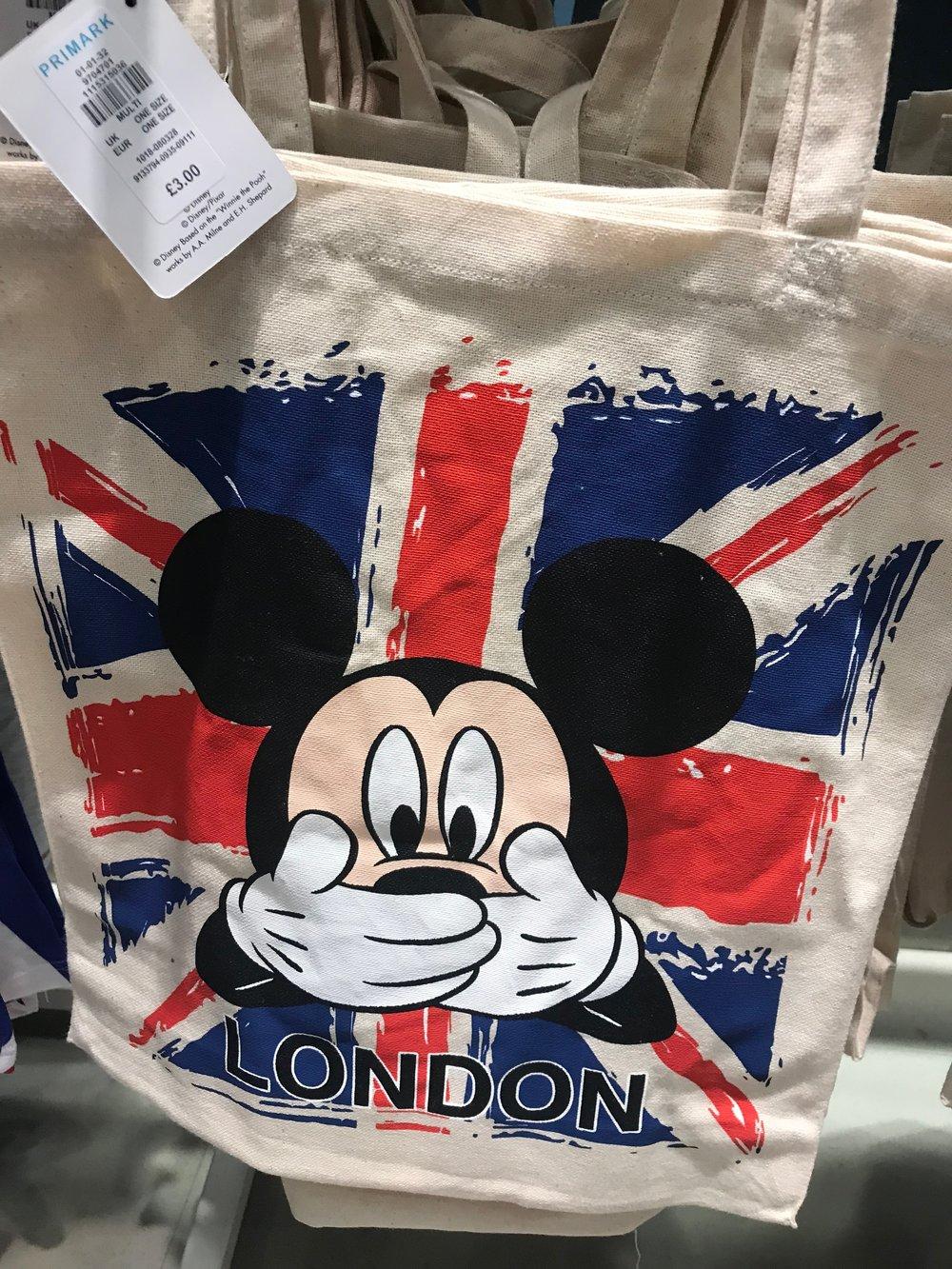 Disney Primark 12.JPG
