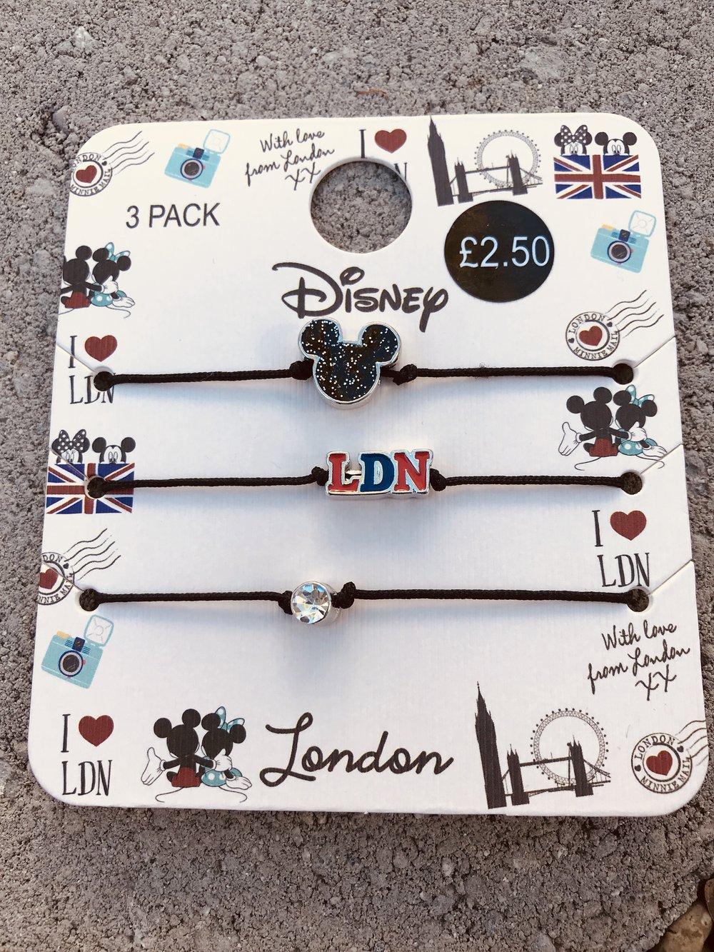 Disney Primark 24.jpg
