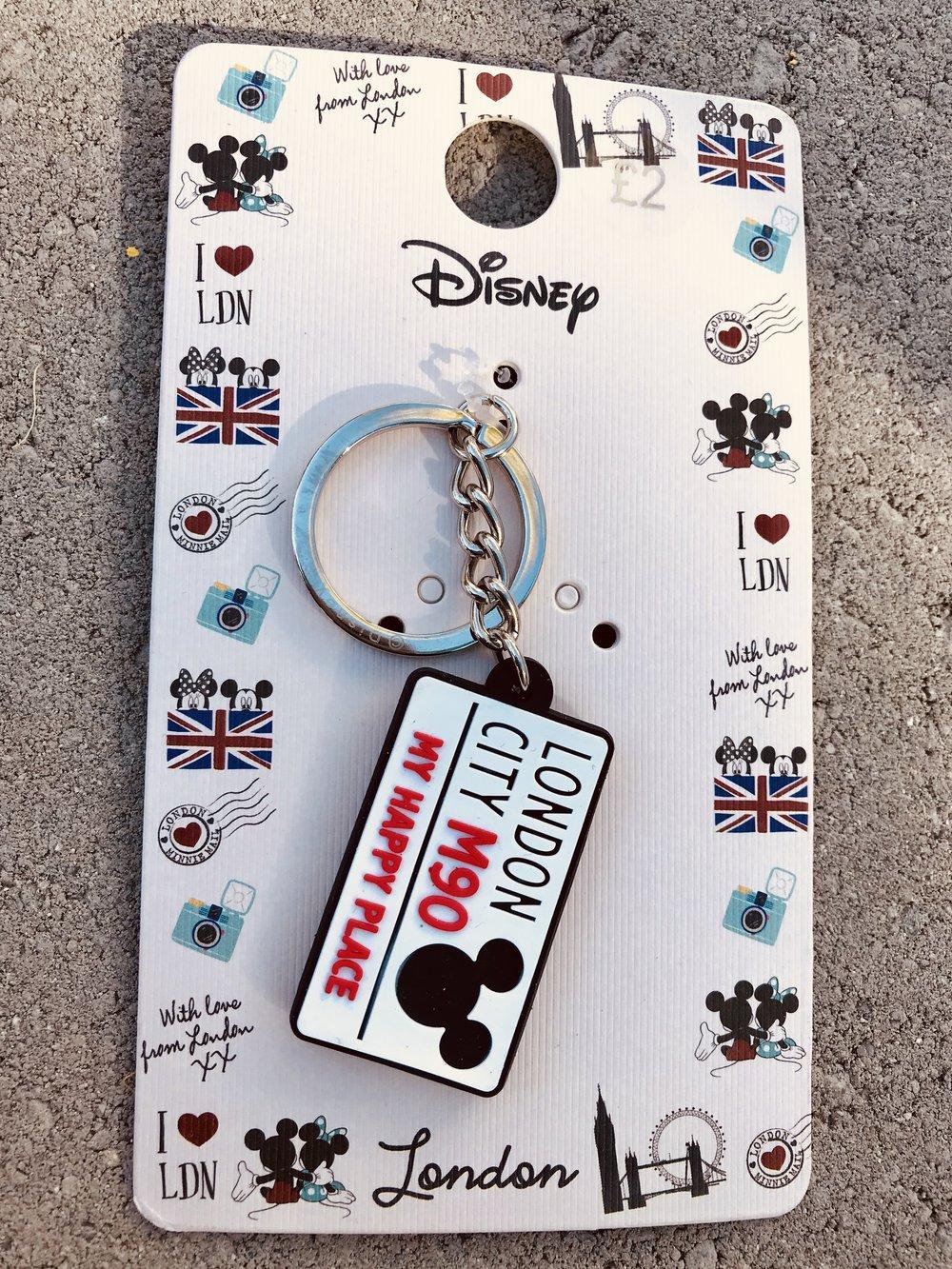 Disney Primark 25.jpg