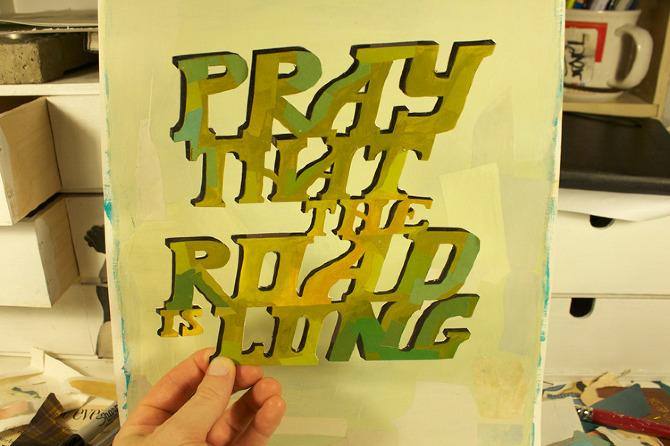 Pray_tH.jpg