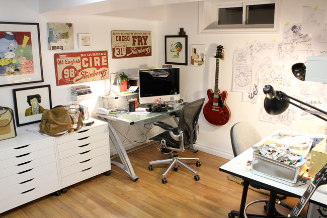 site_studio2.jpg