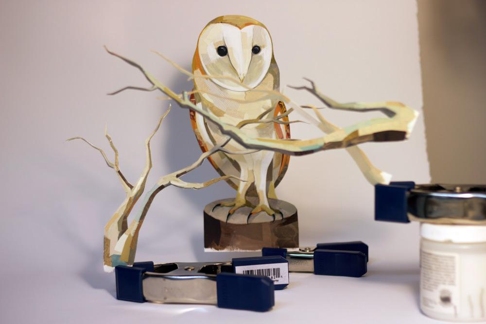 Owl_3D_B_blog.jpg