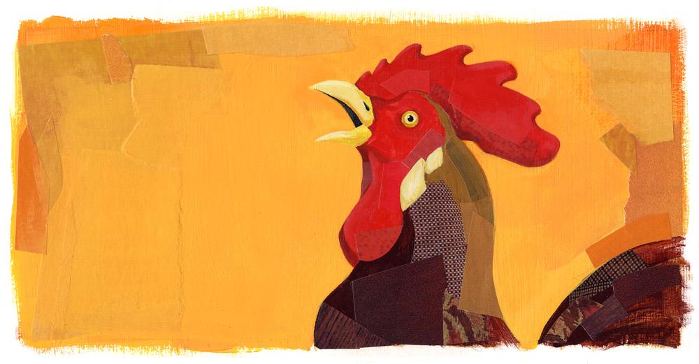 rooster1000wide.jpg