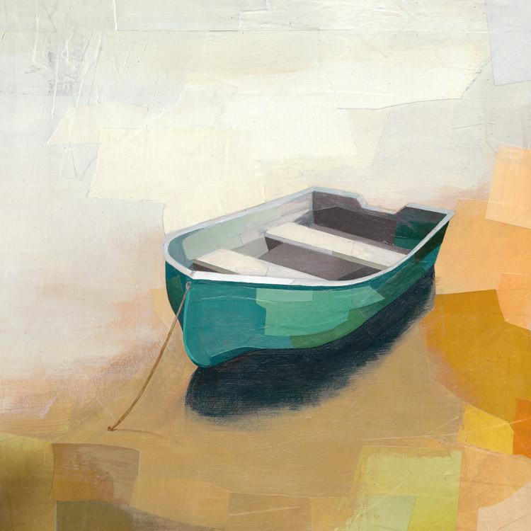 rowboat_750.jpg