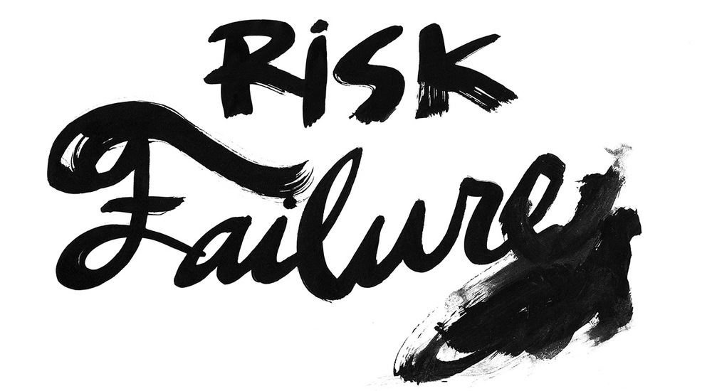 Risk_Failure_blog.jpg